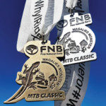 medals for sale in cape town