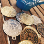 medals for sale