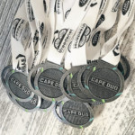 medals for sale cape town