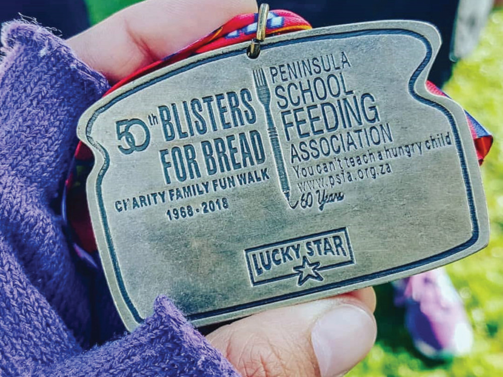 Medals for sale south africa